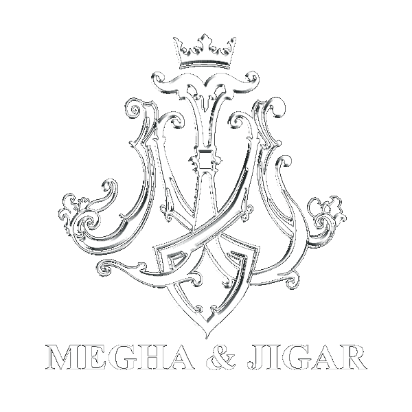 Megha and Jigar